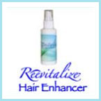 Reevitalize Hair Enhancer