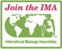 Join the IMA